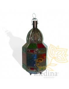 Lanterne Beldia