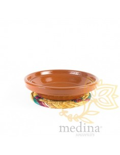 Tajine marocain tradition,...