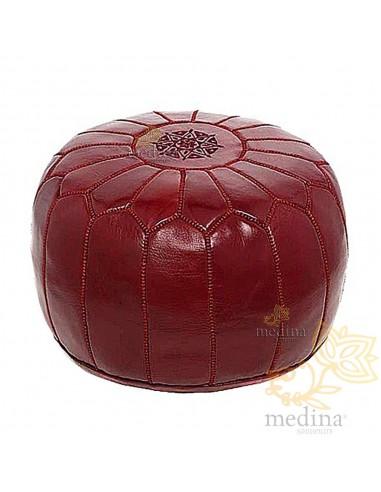 4229-Pouf-design-cuir-marocain-bourgogne-pouf-en-cuir-veritable-fait-main.jpg