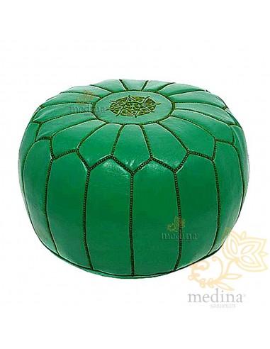 4241-Pouf-design-cuir-marocain-vert-pouf-en-cuir-veritable-fait-main.jpg