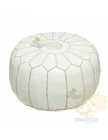 4260-Pouf-design-cuir-marocain-Blanc-pouf-en-cuir-veritable-fait-main.jpg