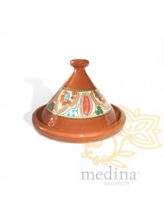 Tajine marocain Warda,...