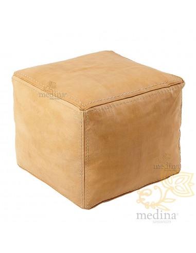 4397-Pouf-carre-en-cuir-surpique-couleur-naturelle-pouf-haute-qualite-entierement-fait-main.jpg