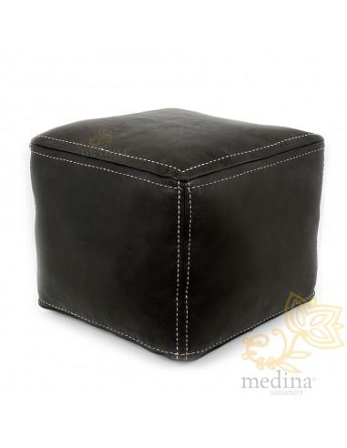 4402-Pouf-carre-noir-en-cuir-surpique-pouf-haute-qualite-entierement-fait-main.jpg