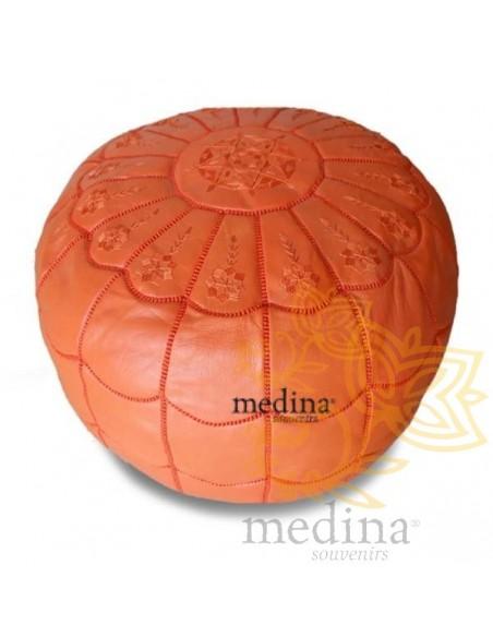 1176-Pouf-marocain-design-arcade-en-cuir-blanc-pouf-en-cuir-veritable-fait-main.jpg