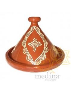 Tajine marocain décor...