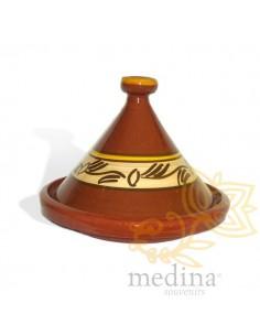 Tajine marocain délice...