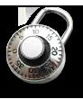 Transactions sécurisées